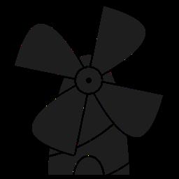 PoseMotion Logo